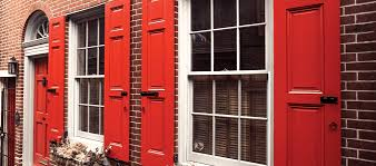 window shutters exterior. Exellent Shutters Exterior Shutter Styles And Window Shutters H