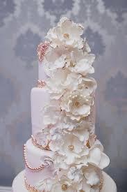 Special Cakes By Ruben 105 Photos 111 Reviews Custom Cakes