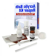 acrylic bath repair kit ed bath repair kit anglo adhesives
