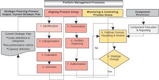 Project Portfolio Management Techniques