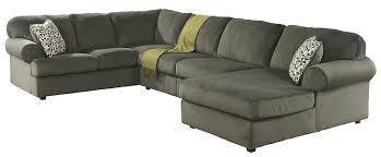 Ashley furniture sectional couches Shaped Ashley Furniture Sectional Sofa Best Sofa Review The Greatest Ashley Furniture Sectional Sofa In Pewter Fabric Review