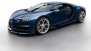bugatti chiron 2018 wallpaper. modren bugatti bugatti chiron cars supercars 2016 wallpaper  1920x1080 906756  wallpaperup and bugatti chiron 2018