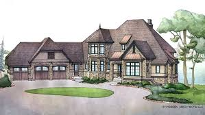 country house plans with photos single story luxury homes inspirational french country house plans style home designs floor country house plans with photos