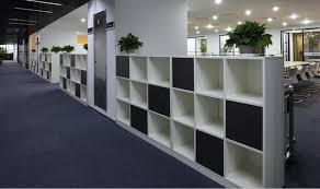 modern office partition. Yue Zi Furniture Minimalist Modern Office Partition Ikea Bookcase Shelves And Cupboards I