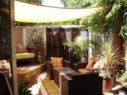Outdoor Living Room Design Triyaecom Backyard Room Plans Various Design Inspiration For
