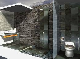 Kitchen And Bathroom Where To Buy A Bathroom Scale