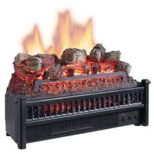 living room awesome electric fireplace inserts what you need to pertaining to electric fireplace insert decorating