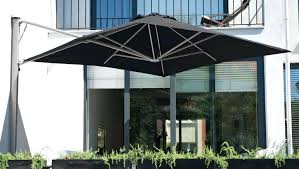 wall mount umbrella large size of mounted patio umbrella mount square umbrellas holder wall wall mount