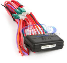avital 5303 remote start car alarm keyless entry vehicle security Avital Car Alarm Wiring Diagram avital 5303l car alarm avital car alarm wiring diagram