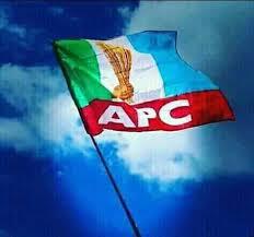 Advanced APC Movement. - Community   Facebook