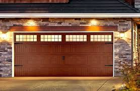 full size of j international and amarr bulb astragal garage door bottom weather seal t vinyl