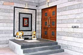 Small Picture Interesting Home ENTRANCE Ideas Renomania