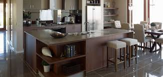 Laminex Kitchen English Manor Style Explore This Design Colour Choices Metricon