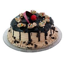 Choco Chips Cake At Rs 200 Piece Chocolate Cake Id 14903952388