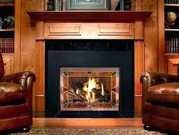brilliant gas start fireplace wood gas starter fireplace installation bowbox intended for gas fireplace starter