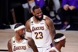 Get the latest official stats for the los angeles lakers. Where To Buy Los Angeles Lakers Nba Championship 2020 Gear Shirts Hats Face Masks Memorabilia Nj Com