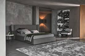 Opus Bedroom Furniture Opus Double Beds From Ditre Italia Architonic