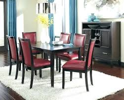 rooms to go dining room rooms to go buffet medium size of incredible rooms go dining rooms to go