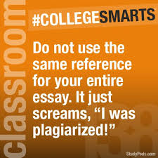 how to check if your essay is plagiarized check to see if paper is plagiarized madison nl
