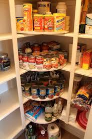 best 25 deep pantry organization ideas on kitchen closet kitchen pan hangers closet kitchen pizza dip