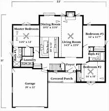 1100 sq ft house plans 2 bedroom awesome ranch floor plans 1600 square feet best 1100