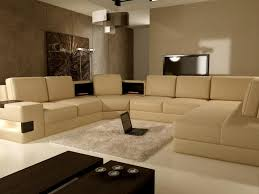 Paint Idea For Living Room Living Room 30 Furniture Decorating Living Room Livingroom