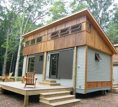 small wood houses tiny house plans google search small unfinished wood birdhouses small wood houses