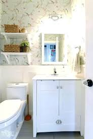 Bathroom Closet Organization Ideas Extraordinary Small Bathroom Organization R Bathroom Organizers For Small