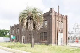 h l p building 2001 quitman houston texas 1705191023 patrick feller