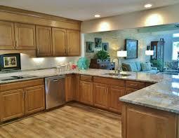 6 new kitchen 3014