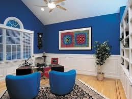 office color scheme. Red And Blue Color Scheme, Office Design Decorating Ideas Scheme