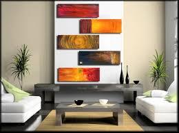 HighTech Style Interior Design IdeasInterior Decoration Styles