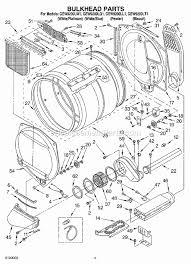 whirlpool gewlw parts list and diagram com click to close