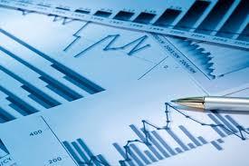 Замовити курсову роботу по статистиці naku Теми курсових рабіт по статистиці