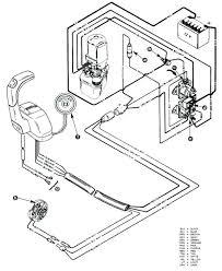 mercruiser trim wiring diagram travelersunlimited club mercruiser trim wiring diagram buy the products and parts you need mercruiser digital trim sender wiring