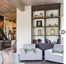modern rustic interior design. Interiors-modernrustic-sittingar.jpg Modern Rustic Interior Design