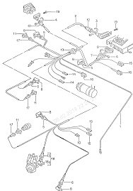 Honda cr500 wiring 6 1987 cr500 honda cr500 wiring