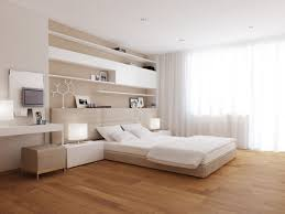 Small Picture Bedroom simple master bedroom interior design Kohool