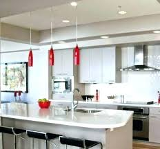 installing led lights in ceiling led recessed lighting kitchen amazing how to install led recessed lighting installing led lights in ceiling