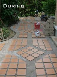 Small Picture Garden Floor Tiles Design Outdoor Tile For Floors Engineered