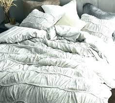 oversized king duvet oversized duvet oversized duvet cover king oversized king duvet cover dimensions oversized king