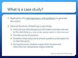 Case Study  Help Needed With Behavior Management Strategies   Top Notch  Teaching School Improvement Network
