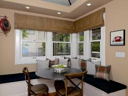Breakfast Nook For Small Kitchen Kitchen Nook Ideas Picture Of Small Kitchen Nook Decorating Ideas