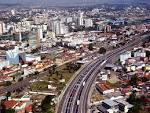 imagem de Resende Rio de Janeiro n-10