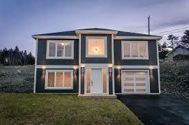 Broadcove Ridge   St  Philip    s   Skymark Homes Eileen Place   SOLD