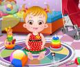 игры прикольные и бесплатные для детей