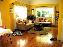 yellow walls living room holy for a minute i honestly thought this was my living yellow walls living room