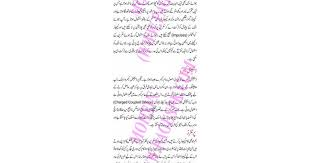 essay on advantages of knowledge in urdu google docs