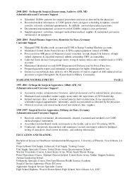 Mail Handler Resume Post Office Mail Handler Resume 3 Resume Definition Quizlet