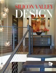 Benjamin Moore Sf Design Center Asid Ca Peninsula Vol 4 2017 By Dsa Publishing Issuu